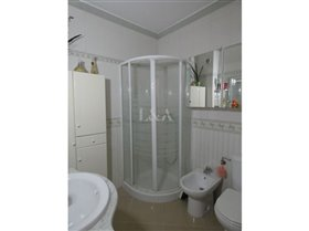 Image No.15-Appartement de 3 chambres à vendre à Vila Real de Santo António