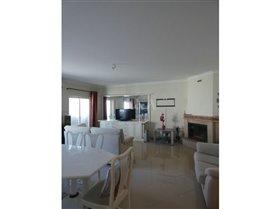 Image No.16-Appartement de 3 chambres à vendre à Vila Real de Santo António