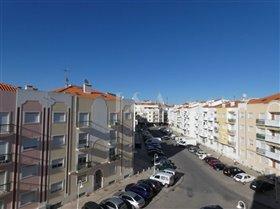 Image No.18-Appartement de 3 chambres à vendre à Vila Real de Santo António