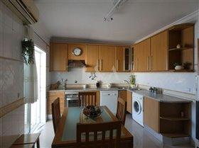 Image No.1-Appartement de 3 chambres à vendre à Vila Real de Santo António