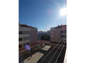 Image No.19-Appartement de 3 chambres à vendre à Vila Real de Santo António