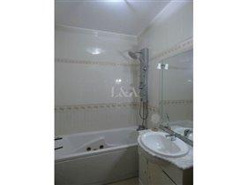 Image No.20-Appartement de 3 chambres à vendre à Vila Real de Santo António