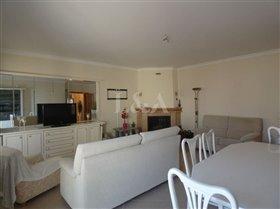 Image No.2-Appartement de 3 chambres à vendre à Vila Real de Santo António