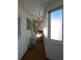 Image No.3-Appartement de 3 chambres à vendre à Vila Real de Santo António