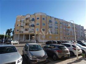 Image No.5-Appartement de 3 chambres à vendre à Vila Real de Santo António