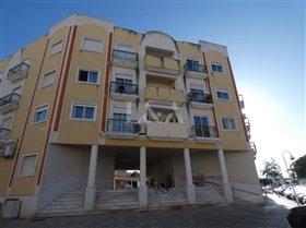 Image No.7-Appartement de 3 chambres à vendre à Vila Real de Santo António