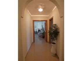 Image No.8-Appartement de 3 chambres à vendre à Vila Real de Santo António