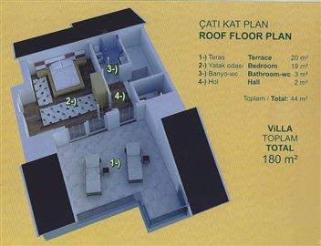 roof-floor-plan