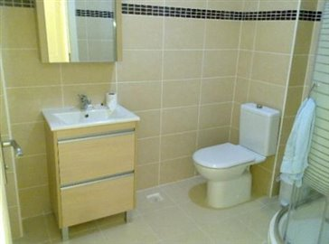 ensuite-bathroom