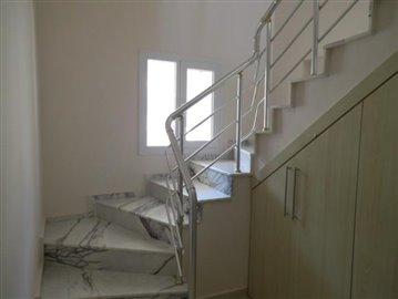3-bed-duplex---4-