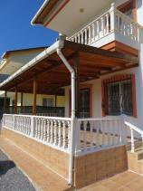 Image No.2-4 Bed Villa / Detached for sale