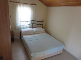 Image No.18-4 Bed Villa / Detached for sale