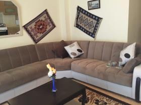 Image No.4-Appartement de 2 chambres à vendre à Akbuk