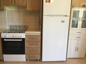 Image No.6-Appartement de 2 chambres à vendre à Akbuk