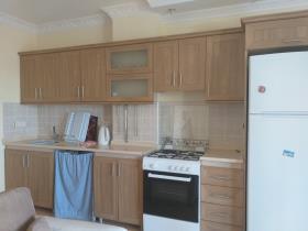 Image No.7-Appartement de 2 chambres à vendre à Akbuk