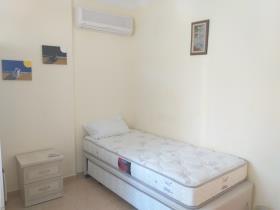 Image No.9-Appartement de 2 chambres à vendre à Akbuk