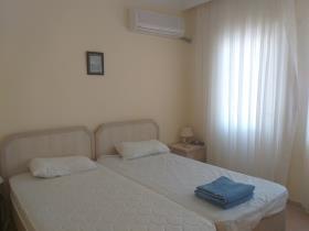 Image No.10-Appartement de 2 chambres à vendre à Akbuk