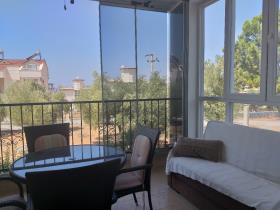 Image No.12-Appartement de 2 chambres à vendre à Akbuk