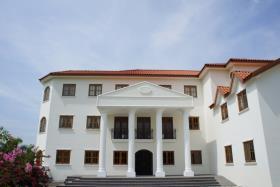 Image No.1-Maison / Villa de 10 chambres à vendre à Hua Hin
