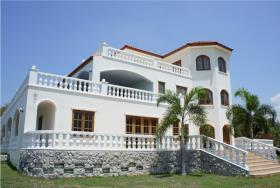 Image No.3-Maison / Villa de 10 chambres à vendre à Hua Hin
