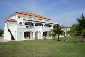 Image No.8-Maison / Villa de 10 chambres à vendre à Hua Hin