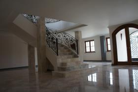 Image No.4-Maison / Villa de 10 chambres à vendre à Hua Hin