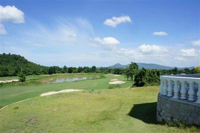5-Golf-Course