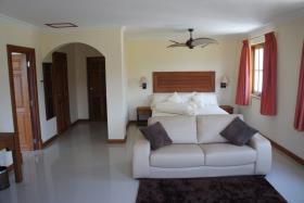 Image No.6-Maison / Villa de 10 chambres à vendre à Hua Hin