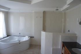 Image No.7-Maison / Villa de 10 chambres à vendre à Hua Hin