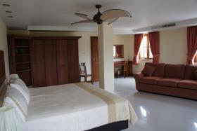 Image No.12-Maison / Villa de 10 chambres à vendre à Hua Hin