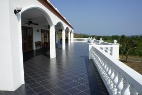 Image No.13-Maison / Villa de 10 chambres à vendre à Hua Hin