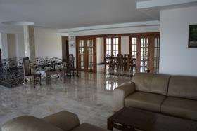 Image No.16-Maison / Villa de 10 chambres à vendre à Hua Hin