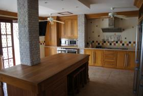 Image No.10-Maison / Villa de 10 chambres à vendre à Hua Hin