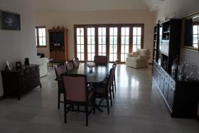 Image No.19-Maison / Villa de 10 chambres à vendre à Hua Hin