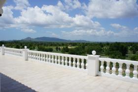 Image No.18-Maison / Villa de 10 chambres à vendre à Hua Hin