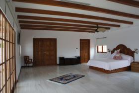 Image No.22-Maison / Villa de 10 chambres à vendre à Hua Hin