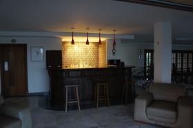 Image No.15-Maison / Villa de 10 chambres à vendre à Hua Hin