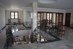Image No.5-Maison / Villa de 10 chambres à vendre à Hua Hin