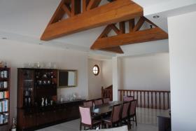 Image No.21-Maison / Villa de 10 chambres à vendre à Hua Hin