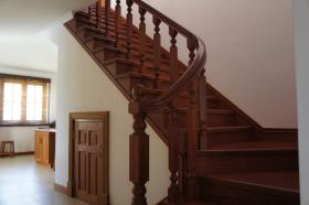 Image No.17-Maison / Villa de 10 chambres à vendre à Hua Hin