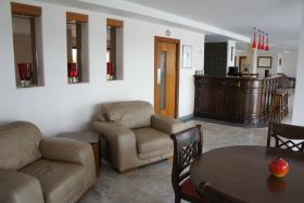 Image No.14-Maison / Villa de 10 chambres à vendre à Hua Hin
