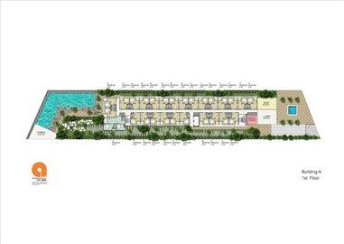 ACS-Ground-Floor-Plan