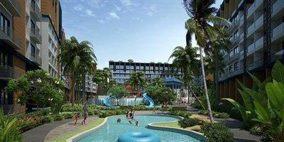 laguna_beach_resort_2_view_2