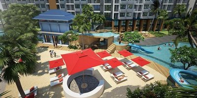 laguna_beach_resort_2_view_8