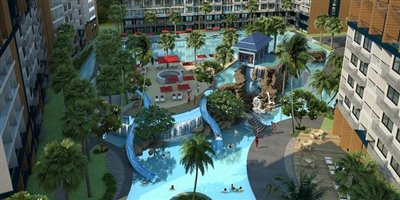 laguna_beach_resort_2_view_1
