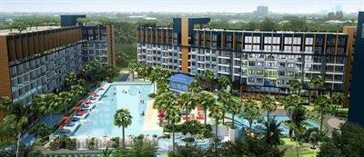 laguna_beach_resort_2_view_11