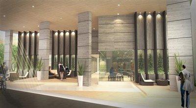 laguna_beach_resort_2_lobby