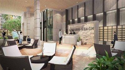 laguna_beach_resort_2_lobby_consierge