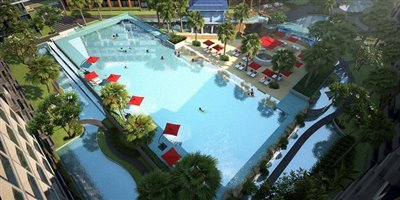 laguna_beach_resort_2_swimming_pool