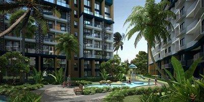 laguna_beach_resort_2_view_5
